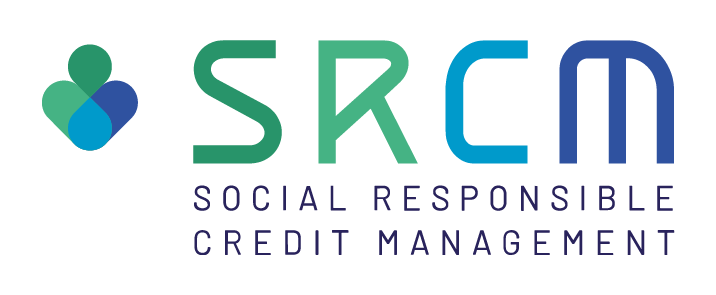 SRCM Social Responsible Credit Management
