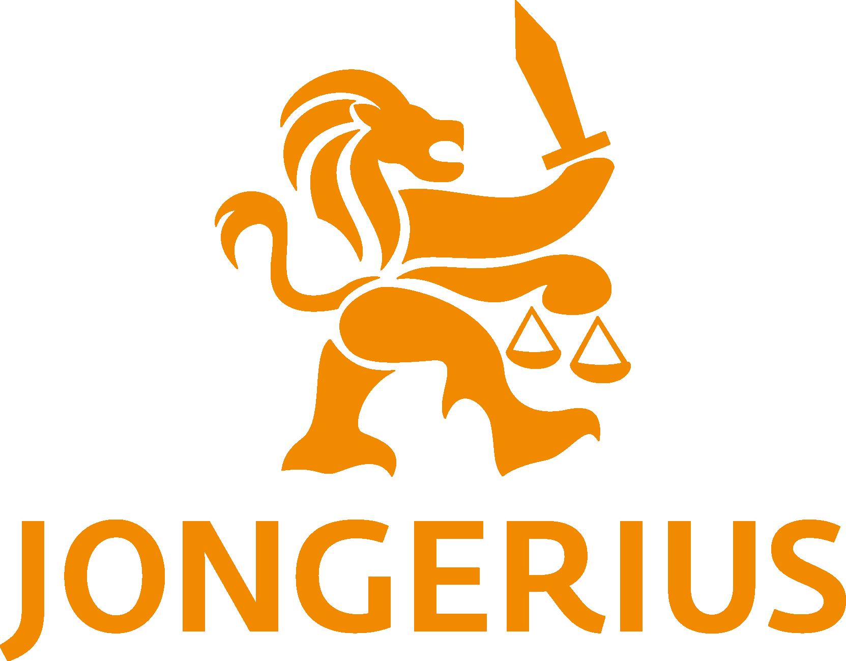 Logo_Jongerius